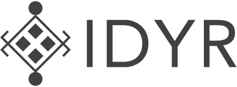 IDYR | sustainable and handmade bags and leather goods